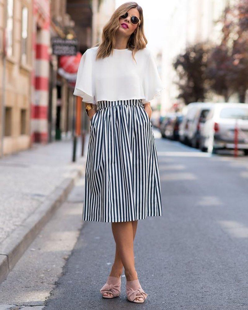 Classic Street Wear