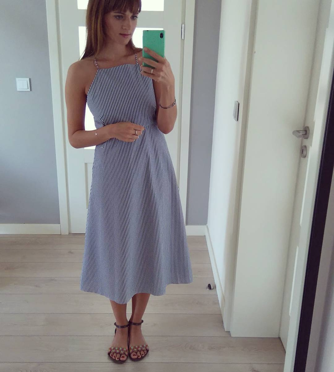 Wonderful Summer Outfit