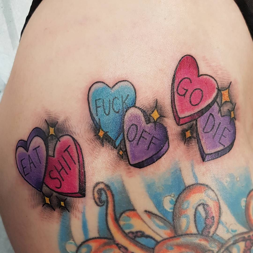 45 beautiful hip tattoo design ideas for women. Black Bedroom Furniture Sets. Home Design Ideas