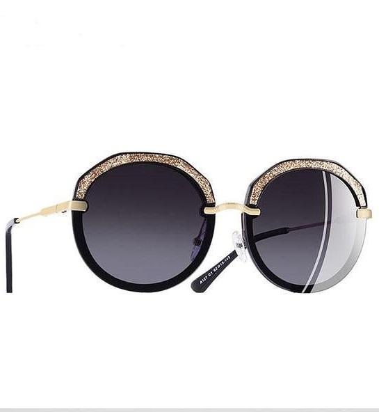 8e4bccbc78 60 Modish Designs in Women Sunglasses 2018