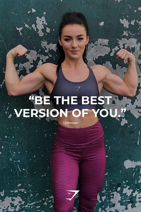 Female-Fitness-Motivational-Quotes-48.jpg