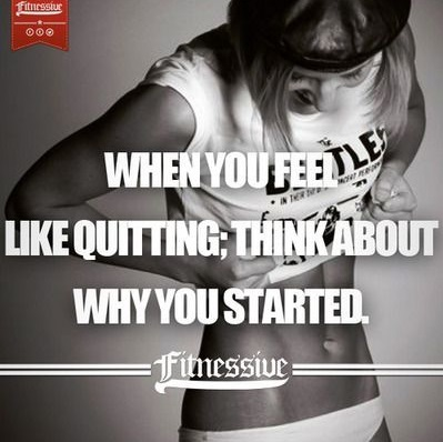 100+ Female Fitness Quotes To Motivate You - Blurmark  100+ Female Fit...