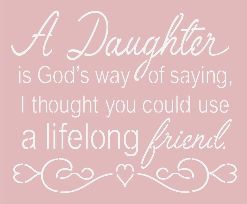 Daughter Quotes For Facebook: 100 Inspiring Mother Daughter Quotes