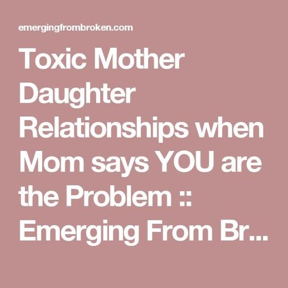 Mother Daughter Quote 96 Blurmark