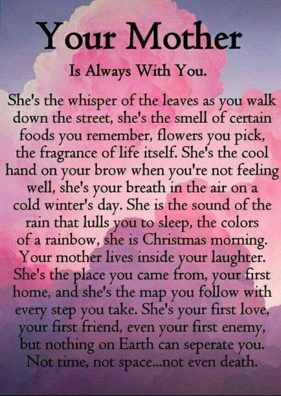 Beautiful Love Quotes For Her: 100 Inspiring Mother Daughter Quotes