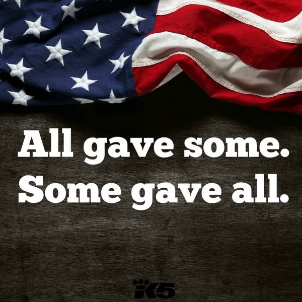60 Best Patriotic Day Quotes That Will Make You Proud