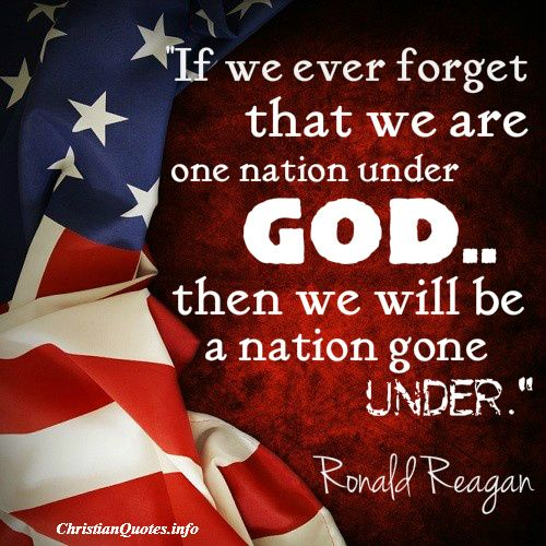 60 Best Patriotic Day Quotes That Will Make You Proud Blurmark