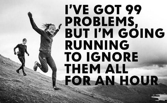 Short Motivational Running Quotes Archives Blurmark