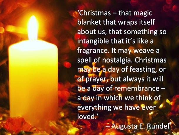 Christmas Nostalgia Quotes.Christmas Quotes 50 Blurmark